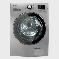 ماشین لباسشویی اتوماتیک 8 کیلویی اسنوا سری اکتا مدل SNOWA OCTA S