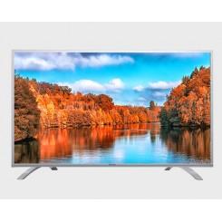 تلویزیون ال ای دی هوشمند 55 اینچ اسنوا SNOWA SMART SLD-55S41BLD